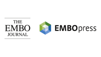 EMBO Press / EMBO Journal